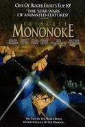 miyazaki mononoke