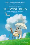 miyazaki wind rises