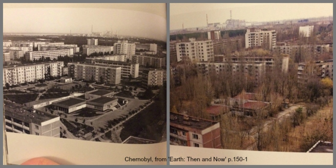 Chernobyl then and now.jpg