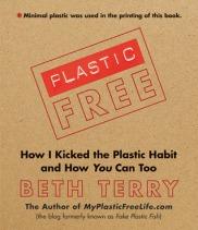 Plastic Free - Beth Terry