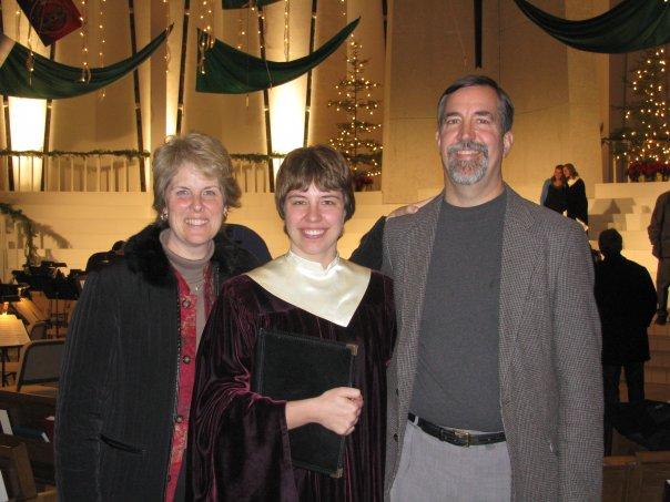 g choir robes padres