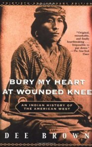 bury-my-heart-at-wounded-knee-dee-brown
